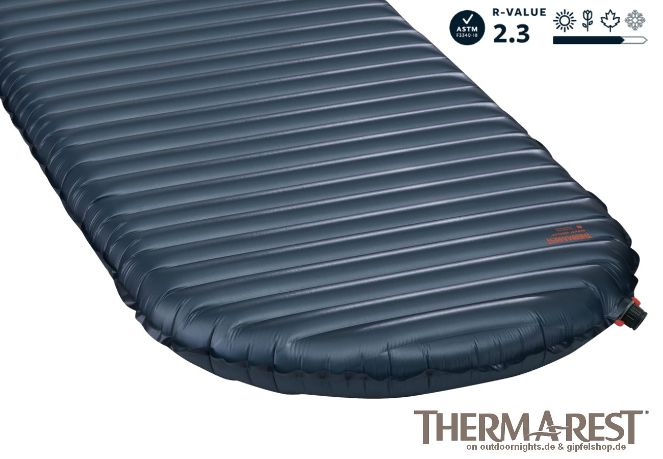 Isomatte Therm_a_Rest NeoAir_Uberlite
